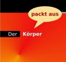der-korper-packt-aus